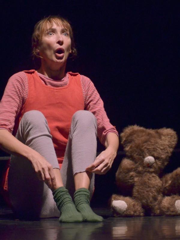 Rosemarie-presentation-theatre