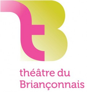 logo-theatre-briancon