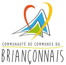 Communauté de Commune du Briançonnais